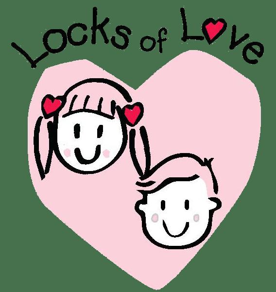 locks-of-love-logo