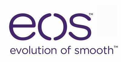 eos-logo2